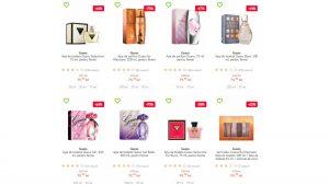 Parfumuri Guess Femei